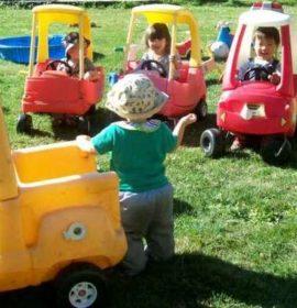 Crystal Star Infant and toddler child care   Carewiser Directory